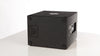 CLEARANCE- S610B  Battery powered 400W Portable Subwoofer