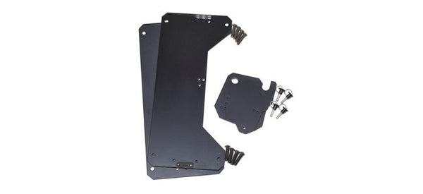 SF3118 Side Bracket (Pair)
