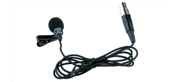 carvin m68 dynamic vocal microphone