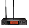 Carvin UX1200R Wireless microphone receiver