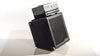 CLEARANCE- VX112 12-inch Open or Closed Back Birch Cabinet