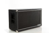 CLEARANCE- VX212 2x 12 Open or Closed Back Birch Cabinet