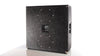 CLEARANCE- VX412T 4 x 12 Open or Closed Back Birch Cabinet (Top)