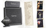 CLEARANCE- X100B 100W 2 Channel Head