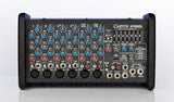 XP800L-PM15 Mixer