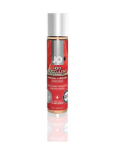 System JO H2O SUCCULENT WATERMELON Lubricant