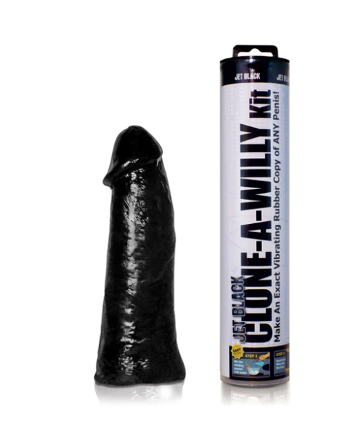 Empire Labs Vibrating Clone-A-Willy