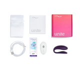 We-Vibe Unite Couples Vibrator