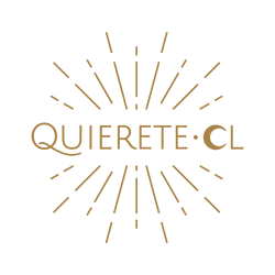 Quierete.cl