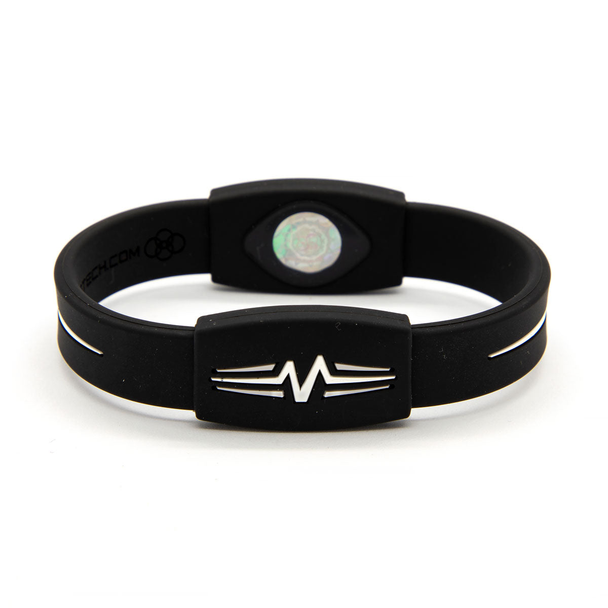 Advantage Elite Double Disc Wristband