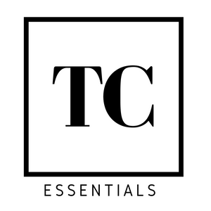 TC Essentials