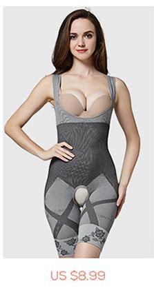 Corset minceur de compression - Boutique Maman