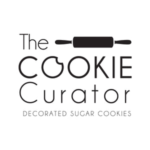 The Cookie Curator