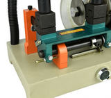 Key Cutting Machine | Lock Smith Key Cutting Machine Online