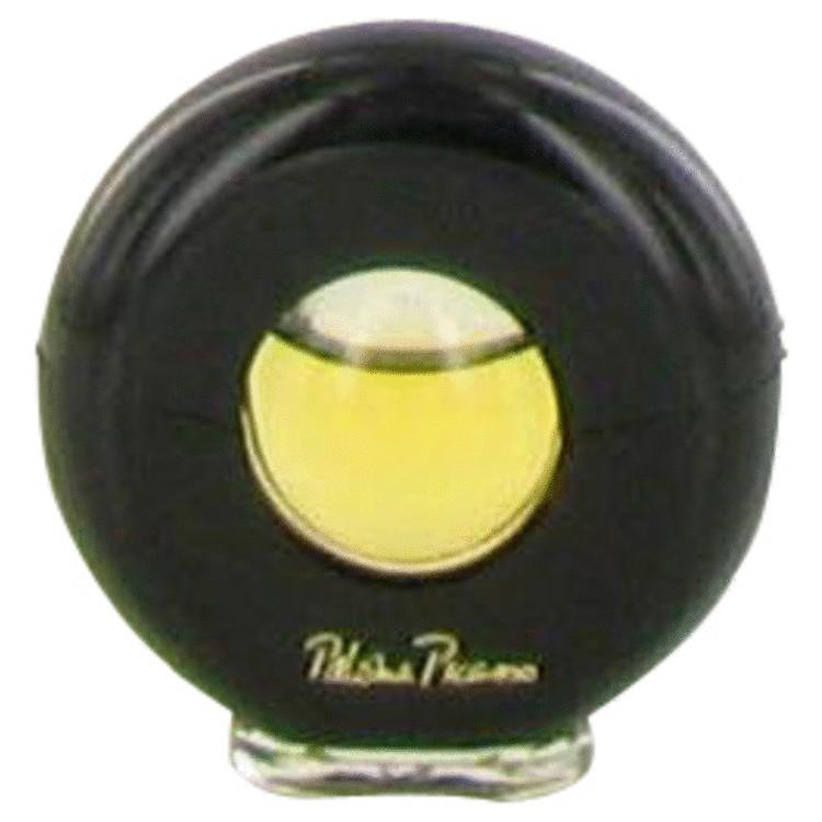 PALOMA PICASSO by Paloma Picasso Mini EDP .16 oz for Women