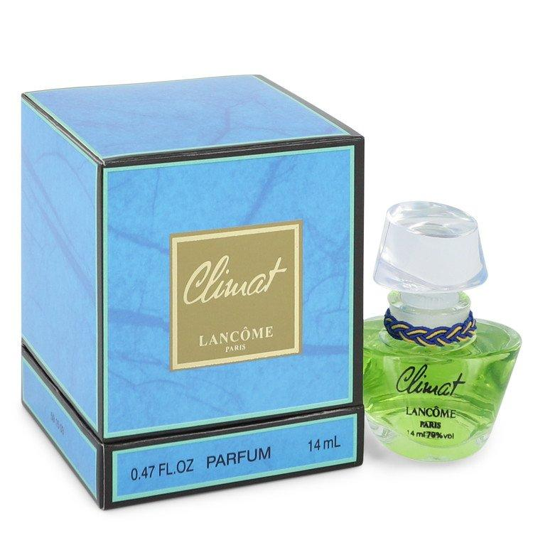 CLIMAT by Lancome Pure Perfume .47 oz for Women - Oliavery