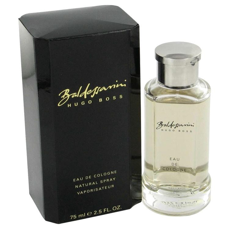 Baldessarini by Hugo Boss Cologne Spray Concentree Recharge 1.7 oz for Men