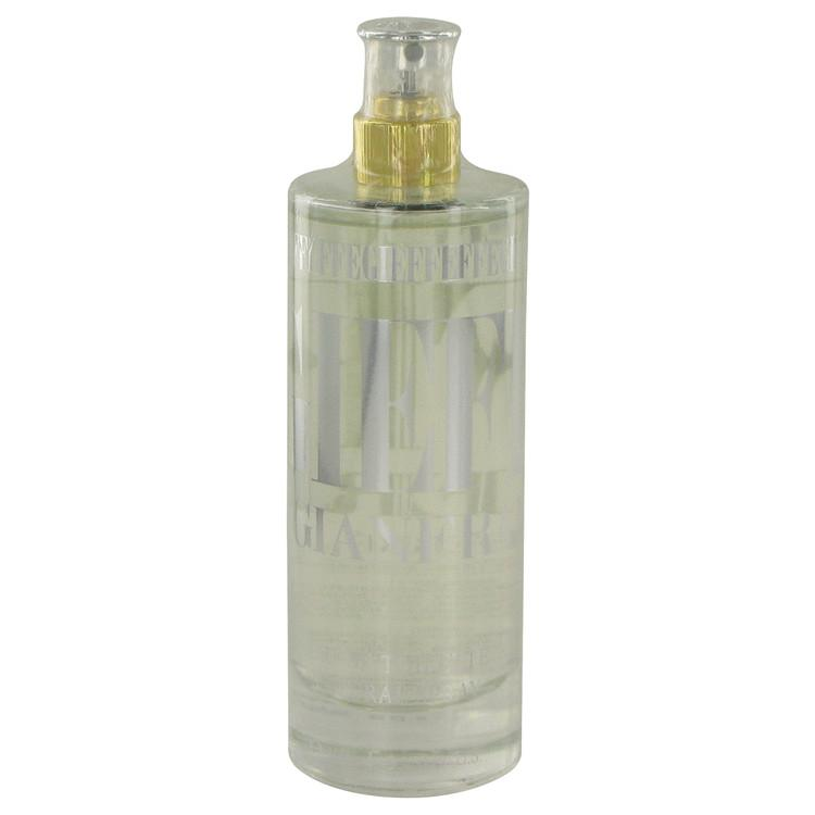 GIEFFEFFE by Gianfranco Ferre Eau De Toilette Spray (Unisex) 3.4 oz for Men - Oliavery