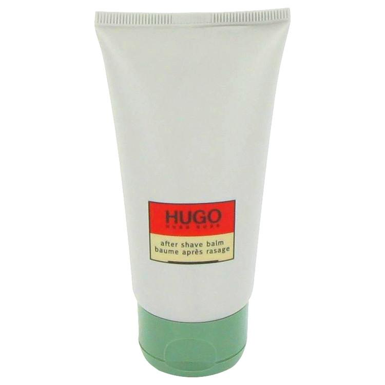 HUGO by Hugo Boss After Shave Balm (unboxed) 2.5 oz for Men - Oliavery