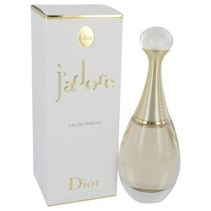 JADORE by Christian Dior Eau De Parfum Spray for Women - Oliavery