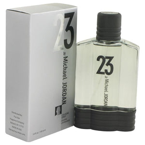Michael Jordan 23 by Michael Jordan Eau De Cologne Spray for Men - Oliavery