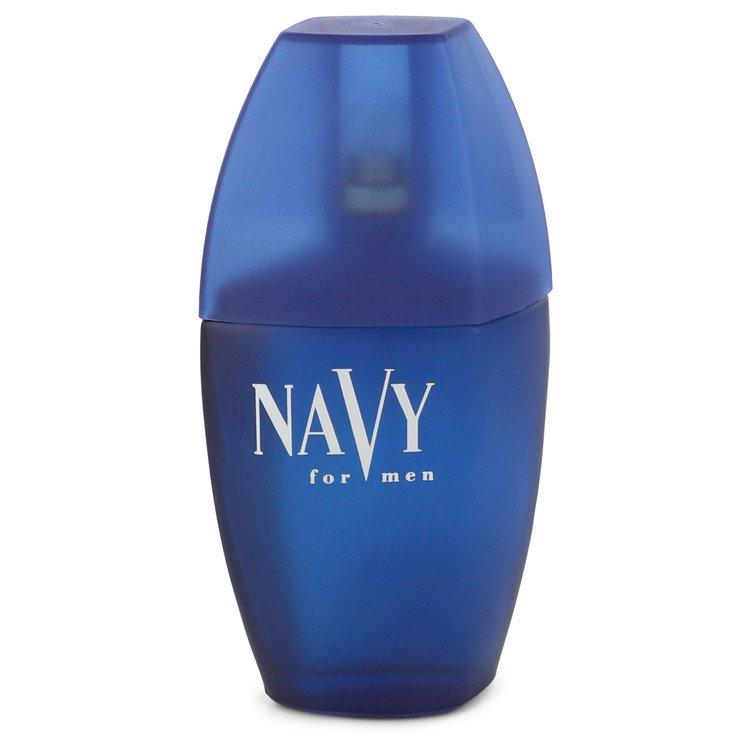 NAVY by Dana Cologne Spray (unboxed) 1.7 oz for Men - Oliavery