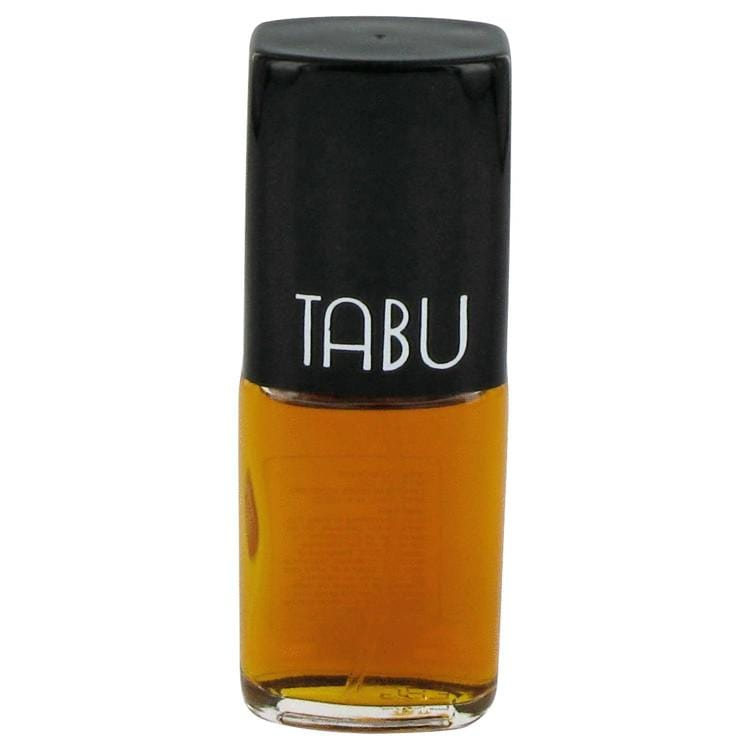 TABU by Dana Cologne Spray (unboxed) 1 oz for Women - Oliavery