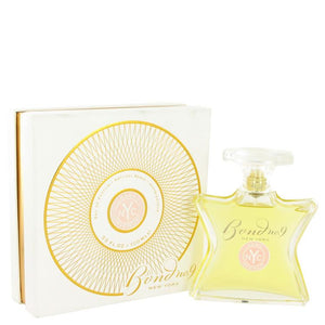 Park Avenue by Bond No. 9 Eau De Parfum Spray for Women - Oliavery