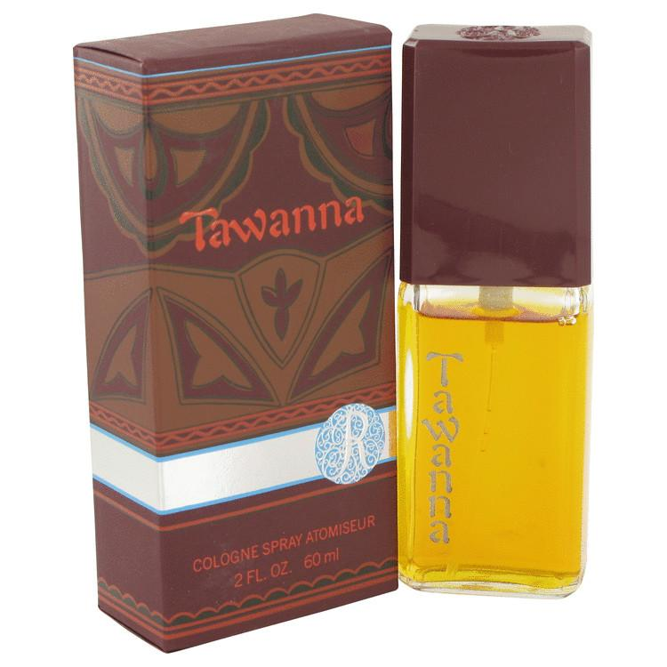 Tawanna by Regency Cosmetics Cologne Spray 2 oz for Women - Oliavery
