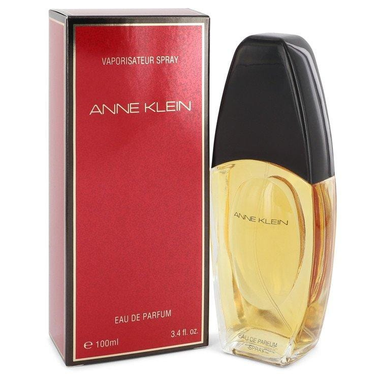 Anne Klein by Anne Klein Eau De Parfum Spray 3.3 oz for Women - Oliavery