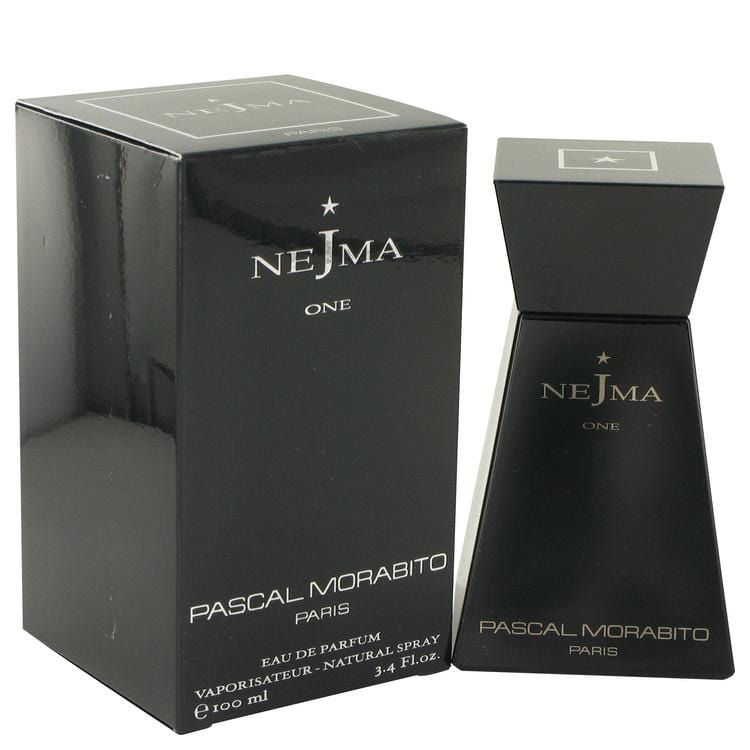 Nejma Aoud One by Nejma Eau De Parfum Spray 3.4 oz for Women - Oliavery