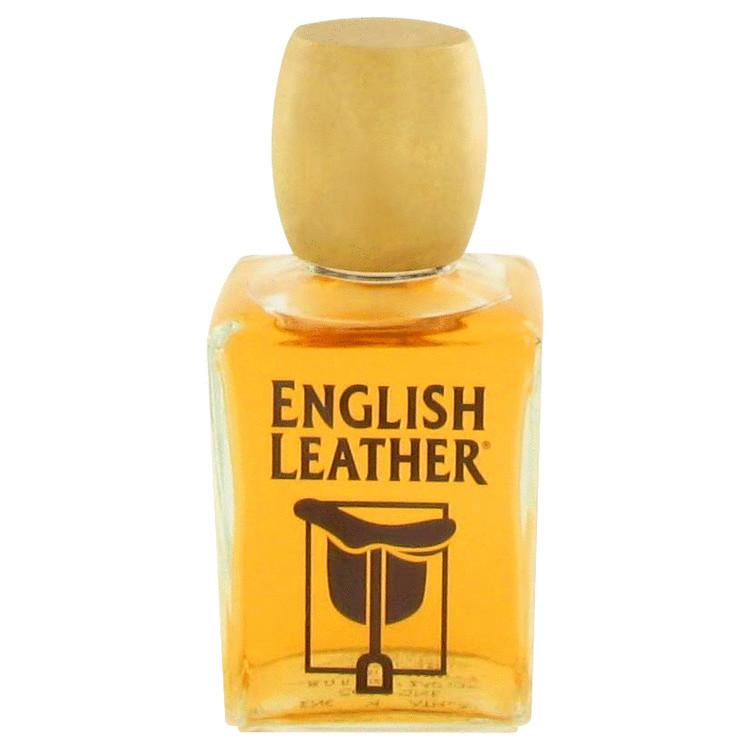 ENGLISH LEATHER by Dana Cologne (unboxed) 8 oz for Men - Oliavery