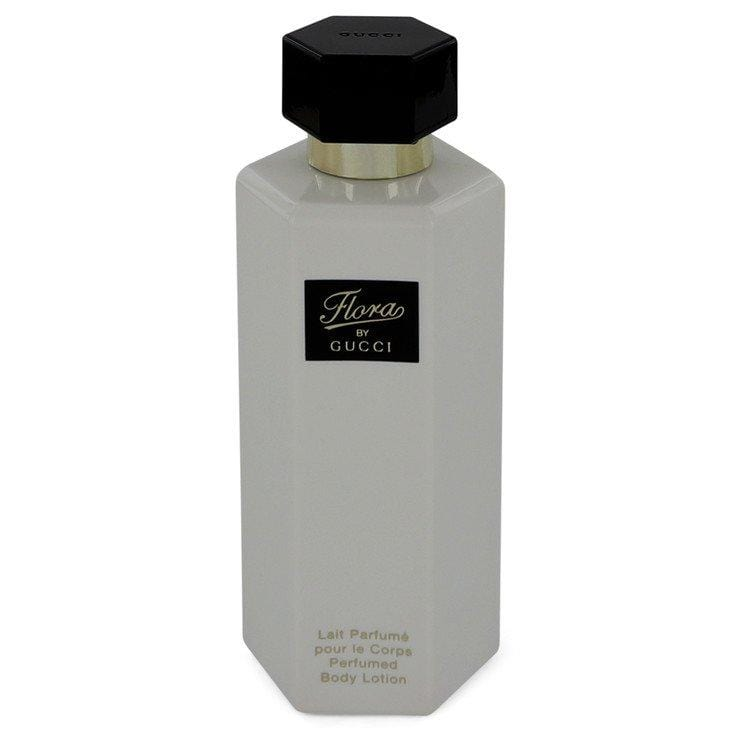 Flora by Gucci Body Lotion for Women - Oliavery
