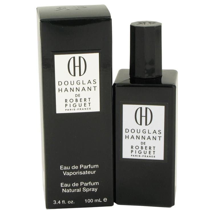 Douglas Hannant by Robert Piguet Eau De Parfum Spray for Women - Oliavery