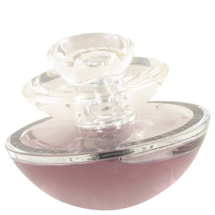 Insolence by Guerlain Eau De Parfum Spray (unboxed) 1.7 oz for Women - Oliavery