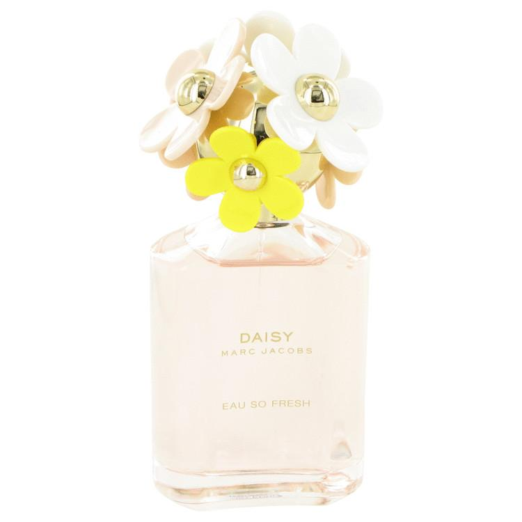Daisy Eau So Fresh by Marc Jacobs Eau De Toilette Spray for Women