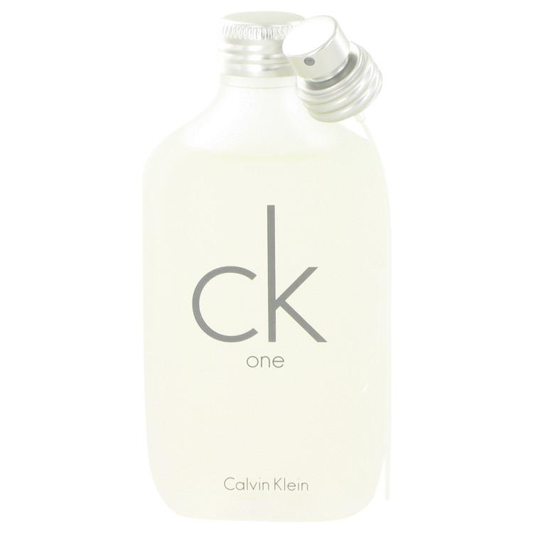 CK ONE by Calvin Klein Eau De Toilette for Women - Oliavery