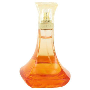 Beyonce Heat Rush by Beyonce Eau De Toilette Spray (unboxed) 3.4 oz for Women - Oliavery
