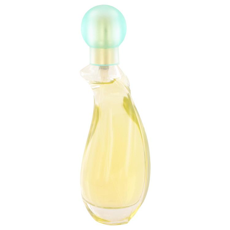 WINGS by Giorgio Beverly Hills Eau De Toilette Spray for Women - Oliavery