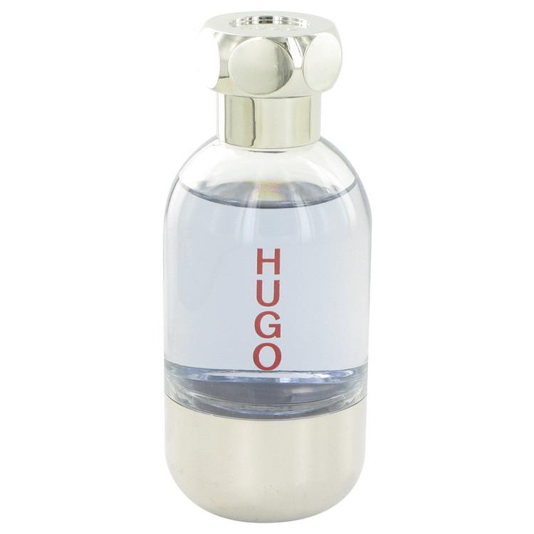 Hugo Element by Hugo Boss After Shave  (unboxed) 2 oz for Men - Oliavery