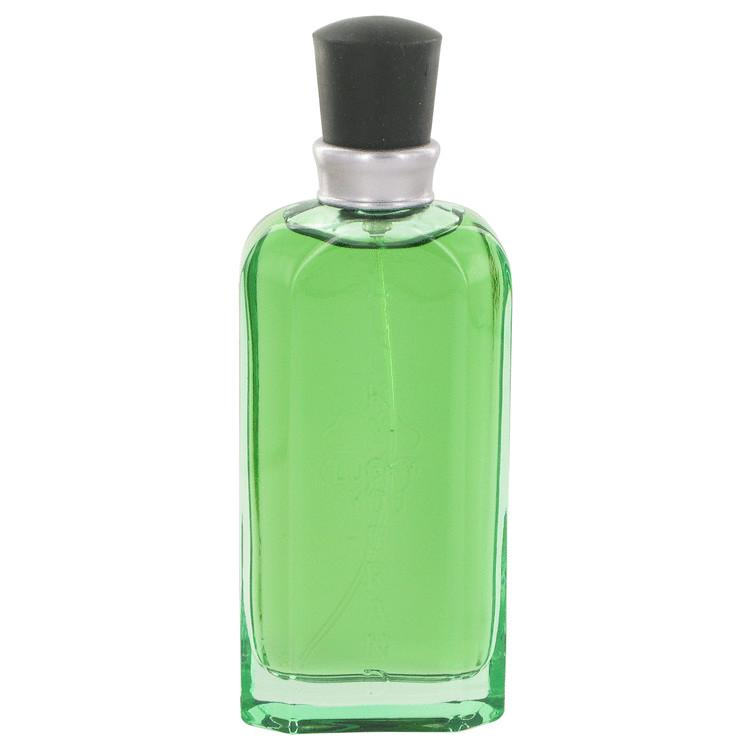 LUCKY YOU by Liz Claiborne Cologne Spray (unboxed) 3.4 oz for Men
