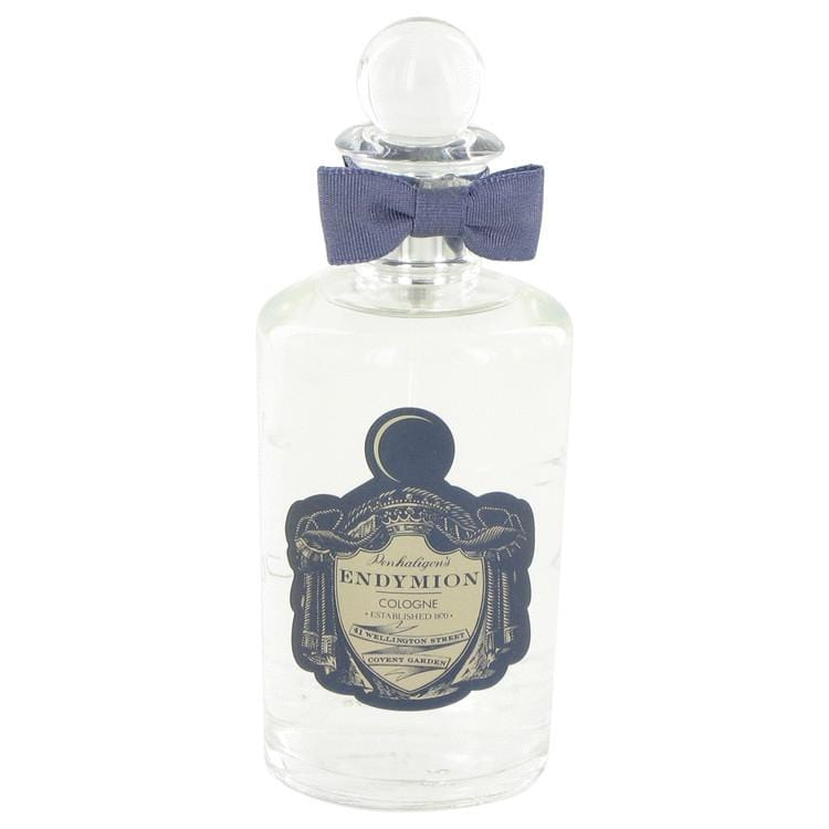 Endymion by Penhaligon's Eau De Cologne Spray (Unisex 3.4 oz for Women - Oliavery