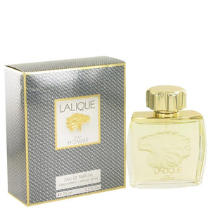 LALIQUE by Lalique Eau De Parfum Spray for Men