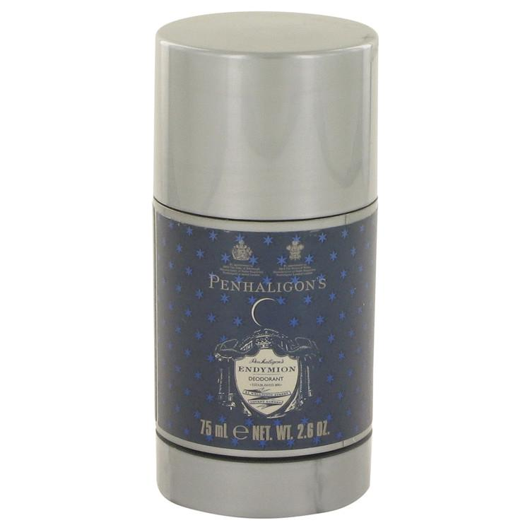 Endymion by Penhaligon's Deodorant Stick 2.5 oz for Men - Oliavery