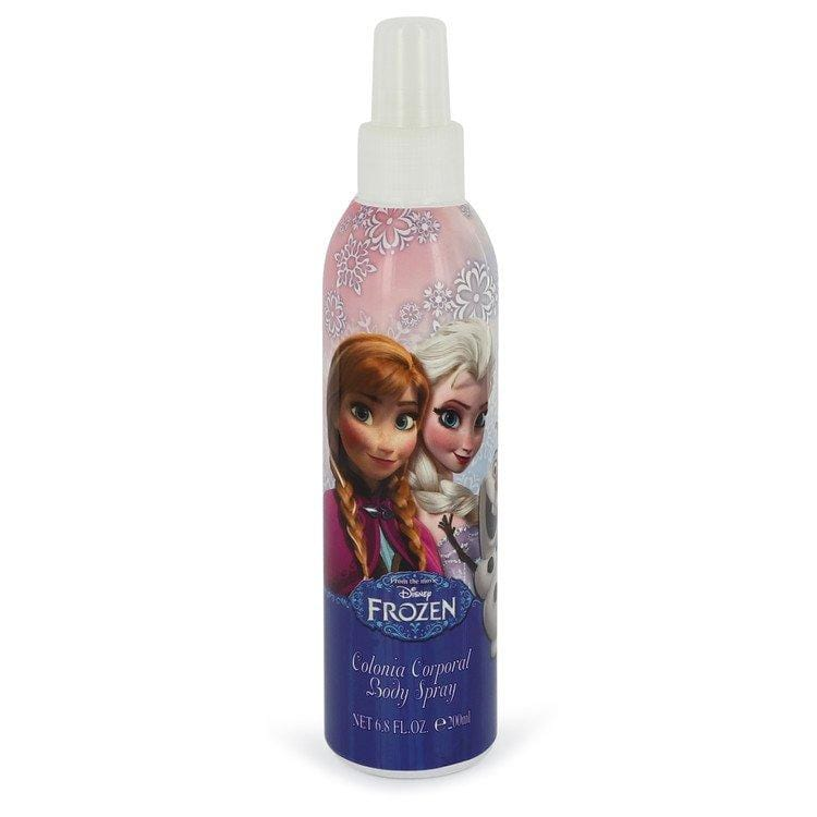 Disney Frozen by Disney Body Spray 6.7 oz for Women - Oliavery