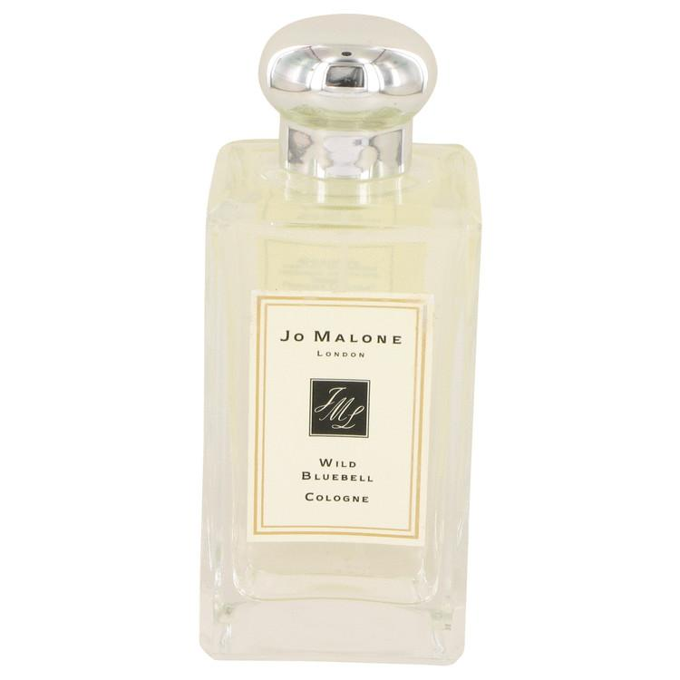 Jo Malone Wild Bluebell by Jo Malone Cologne Spray for Women - Oliavery
