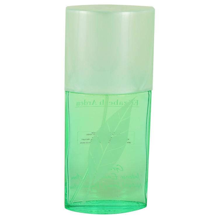 GREEN TEA by Elizabeth Arden Eau De Parfum Intense Spray (Tester) 2.5 oz for Women