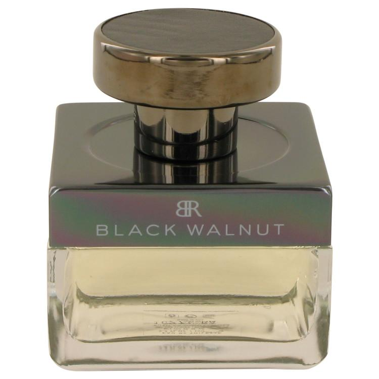 Banana Republic Black Walnut by Banana Republic Eau De Toilette Spray (unboxed) 3.3 oz for Men