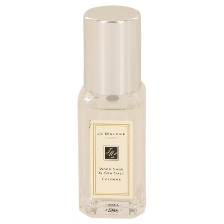 Jo Malone Wood Sage & Sea Salt by Jo Malone Cologne Spray. - Oliavery
