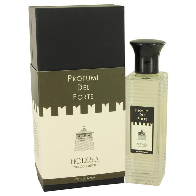 Fiorisia by Profumi Del Forte Eau De Parfum Spray 3.4 oz for Women - Oliavery